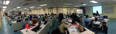 SPSS Workshop 2014